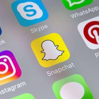 Cómo impactan las redes sociales en nuestra vida