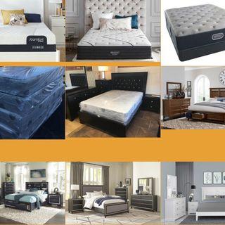 Discount Furniture Las Vegas | Cheap Furniture Las Vegas | Cheap furniture store