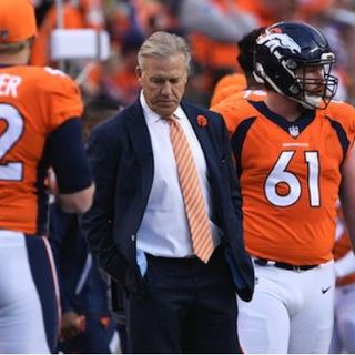 Gut Reaction: Sifting Through The Fallout Of Denver's Sixth Straight Loss