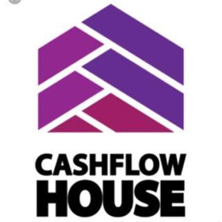 Cashflow Houses @ eCommerceville: 619-768-2945
