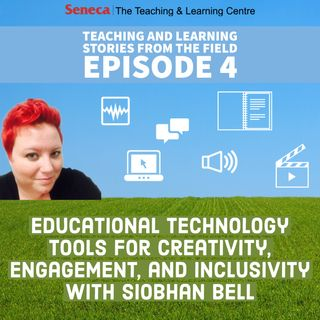 Educational Technology Tools to Improve Engagement, Creativity, and Inclusivity