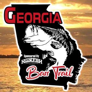 Ron Bradley - Georgia Bass Trail - What's Next