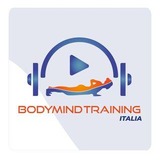 Pillole di Fitness | Come scegliere il Personal Trainer!