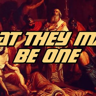 NTEB RADIO BIBLE STUDY: What Your King James Bible Has To Say About Unity Among Christians In The Church Age May Surprise You
