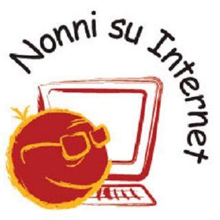 Nonni su Internet a Bracciano: Sara, 18 anni