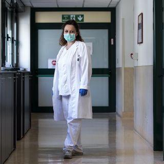 Coronavirus, pronto aiuto psicologo?