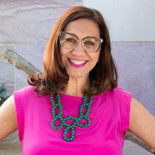 Anita Heiss on celebrating Aboriginal heroes and learning Wiradjuri