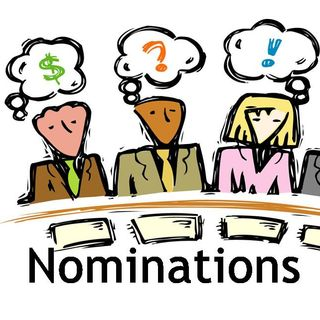 WC0001-Nominations Made Easy(ier)
