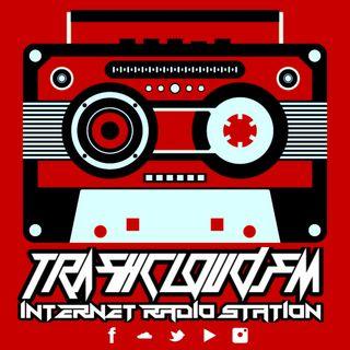 - TrashCloud 66.6FM -: HardFloor Electro KlubHeadz MixTapes VOL.3 : [ Guest Mixes 2020 ]