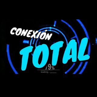 Episodio 2 - CONEXION TOTAL