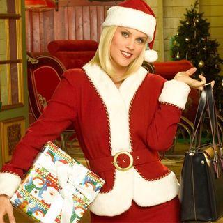 #milano Sellif Noël