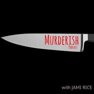 DJ Fickey, FOLLOW-UP | MURDERISH Ep. 21