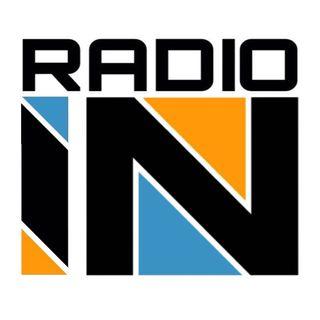 RadioIN - La prima volta