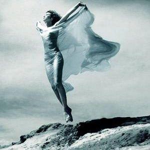 Musicalmente con filosofia: volare