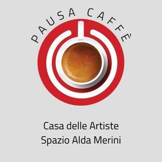 Casa delle Artiste - Spazio Alda Merini