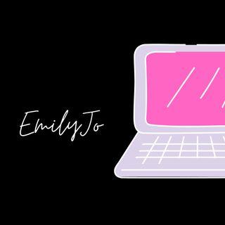 For A. - EmilyJo Podcast 1