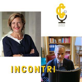 Silvia Candiani e Stefano Petitti  - Un diritto costituzionale di accesso a Internet?