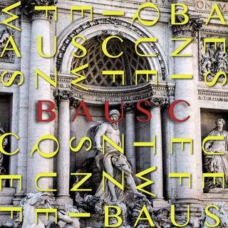 bausc