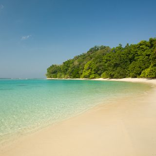 Places of Interest in Andaman