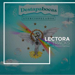 """Capítulo 18: Aterciopelados presenta """"Destapabocas"""""""