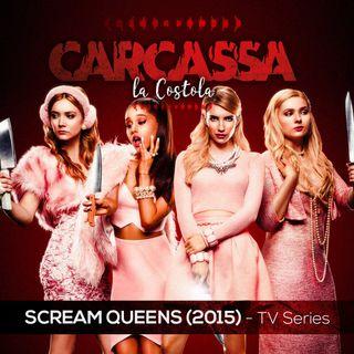 Frattaglie Serie Ma Non Troppo Ep.4 - Jack e Mother are Scream and Queen
