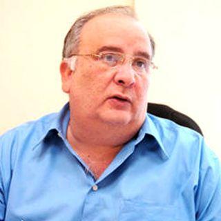 ENTREVISTA   Pallais presenta propuesta para destrabar la Coalición