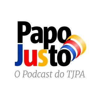 Brasil registra quase meio milhão de agressões contra crianças
