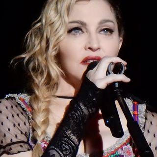 Un'ora con...Madonna