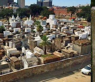 Ep. 273 - Haunted Cemeteries 11
