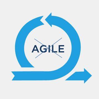 Agile senza Agile