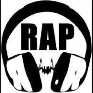 Rap Nacional