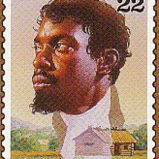 Black History Spotlight Presents: Jean Baptiste Pointe Du Sable