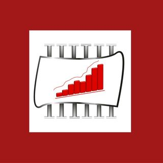 Ep.5 - Cómo atraer más clientes y aumentar tu éxito