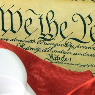 How well do American's know the constitution?