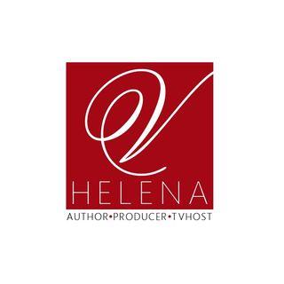 V. Helena