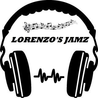 Lorenzo's Jamz - Episode 001 (The 35th Anniversary of Purple Rain Movie Soundtrack)