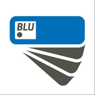 Blu - Intervista I Botanici