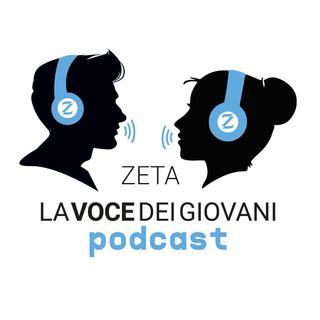 Z_La voce dei giovani_2° puntata