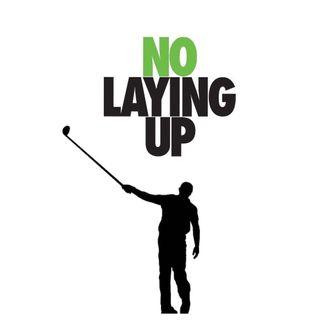 NLU Podcast, Episode 194: Genesis Open Recap