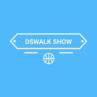 DSWalk Show