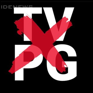 What If WWE Never Went PG?