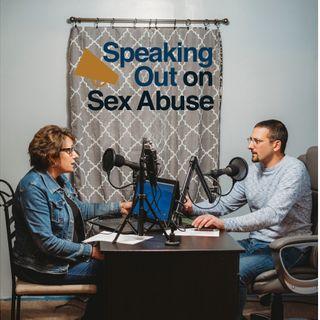 Patreon Exclusive Podcast