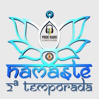 Namaste (2a Temporada)