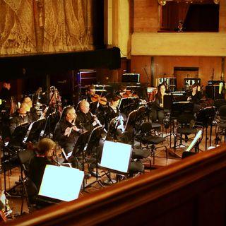 Handel - Messiah - London Philharmonic (Full Concerto)