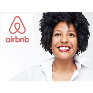#Airbnb's Cassidy Blackwell talks #travel2021 on #ConversationsLIVE ~ @airbnb @cassblacksf #traveling