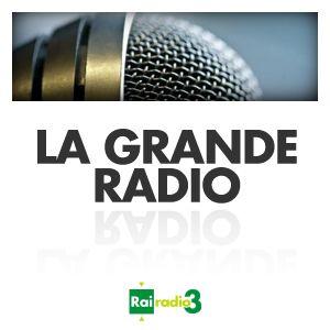 LA GRANDE RADIO del 07/01/2018 - Thomas Hardy. La forza tranquilla della scrittura
