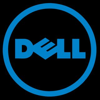Dell  EdTech Voice