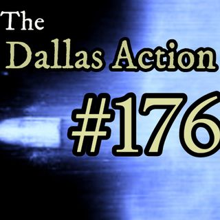 "#176~October 23, 2020: ""Evidence Of Suppression: The FBI, William E. Colby, And The 'Counter-Penetration' Of Lee Oswald."""