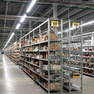Dark kitchens & stores: un filon à exploiter dans votre stratégie e-commerce?