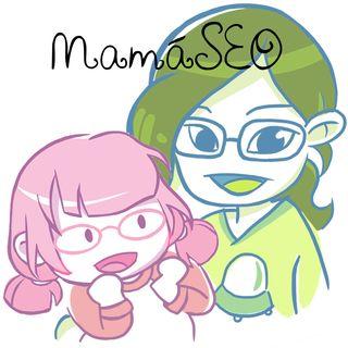 MamáSEO - Presentación